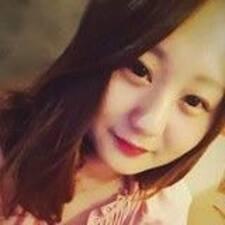 Profil utilisateur de 자영
