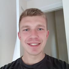 Jaroslaw User Profile