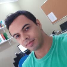 Profil korisnika Gisleno