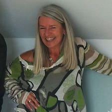 Nicola82