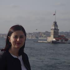 Dana-Maria