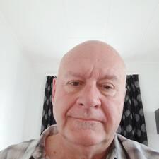 Marvin Kullanıcı Profili