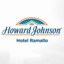 Профиль пользователя Howard Johnson Hotel Ramallo