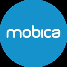 โพรไฟล์ผู้ใช้ Mobica
