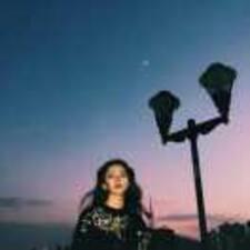 雨琳 - Profil Użytkownika
