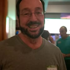 Joel Charles User Profile