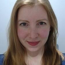 Breanna Kullanıcı Profili