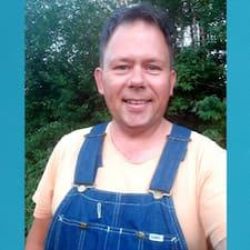 Fred Vidar - Profil Użytkownika