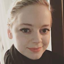 Profil korisnika Lillian