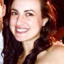 Alexandra Profile ng User