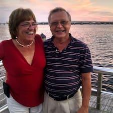 Paul & Emily - Uživatelský profil