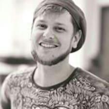 Nutzerprofil von Kurt