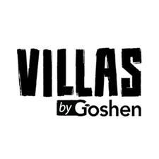 Perfil de usuario de Villas
