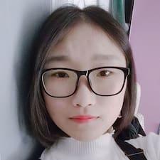 Profilo utente di 刘晓霞