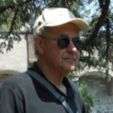 Profil korisnika Eldo Vanni