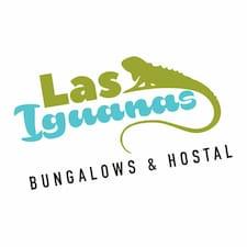 Las Iguanasさんのプロフィール