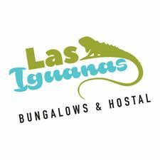 Profil utilisateur de Las Iguanas