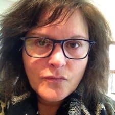 Profil Pengguna Hannelore