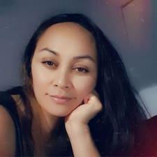 Sarita - Profil Użytkownika