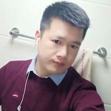Profil korisnika 广明