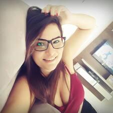 Gabi - Profil Użytkownika