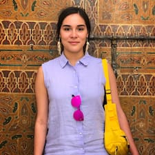 Profil Pengguna Frida