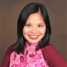 Profilo utente di Rose