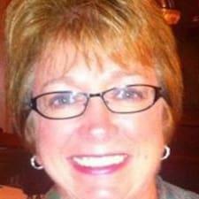 Kathy User Profile