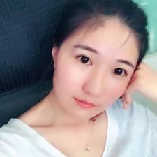 Profil korisnika Okau