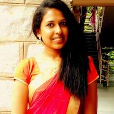 Vaishnavi님의 사용자 프로필