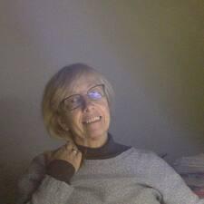 Profilo utente di Carla Maria