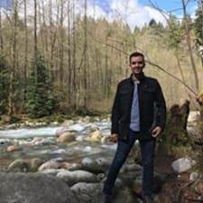 Jorge Alejandro - Profil Użytkownika