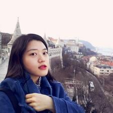 Youjin님의 사용자 프로필