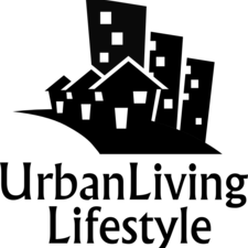 Ronak Kullanıcı Profili