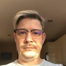Dylan Kullanıcı Profili