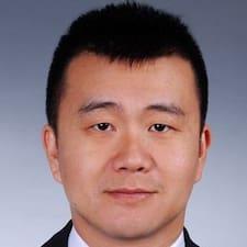 Profil korisnika 重阳