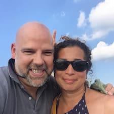 Paul-and-Helen0