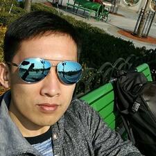 Profil utilisateur de 逸龙
