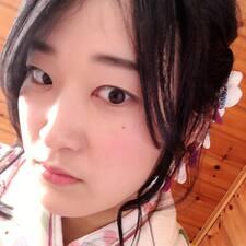 Profilo utente di 真悠