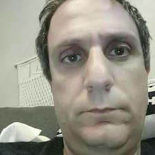 Profil utilisateur de GASSAN