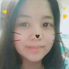 성희 - Profil Użytkownika