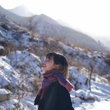 Hongyan User Profile