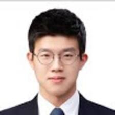 덕래 - Profil Użytkownika