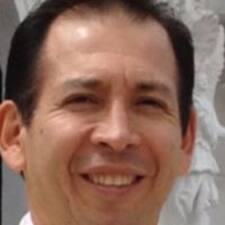 Juan Ramón - Profil Użytkownika