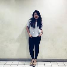 Melanie Joy User Profile