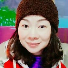 湘渝 felhasználói profilja