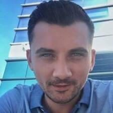 Razvan Kullanıcı Profili