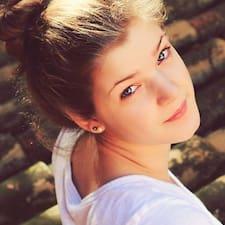 Profilo utente di Susanna