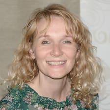 Sonja  Mach - Profil Użytkownika