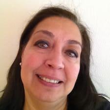 Marisa님의 사용자 프로필